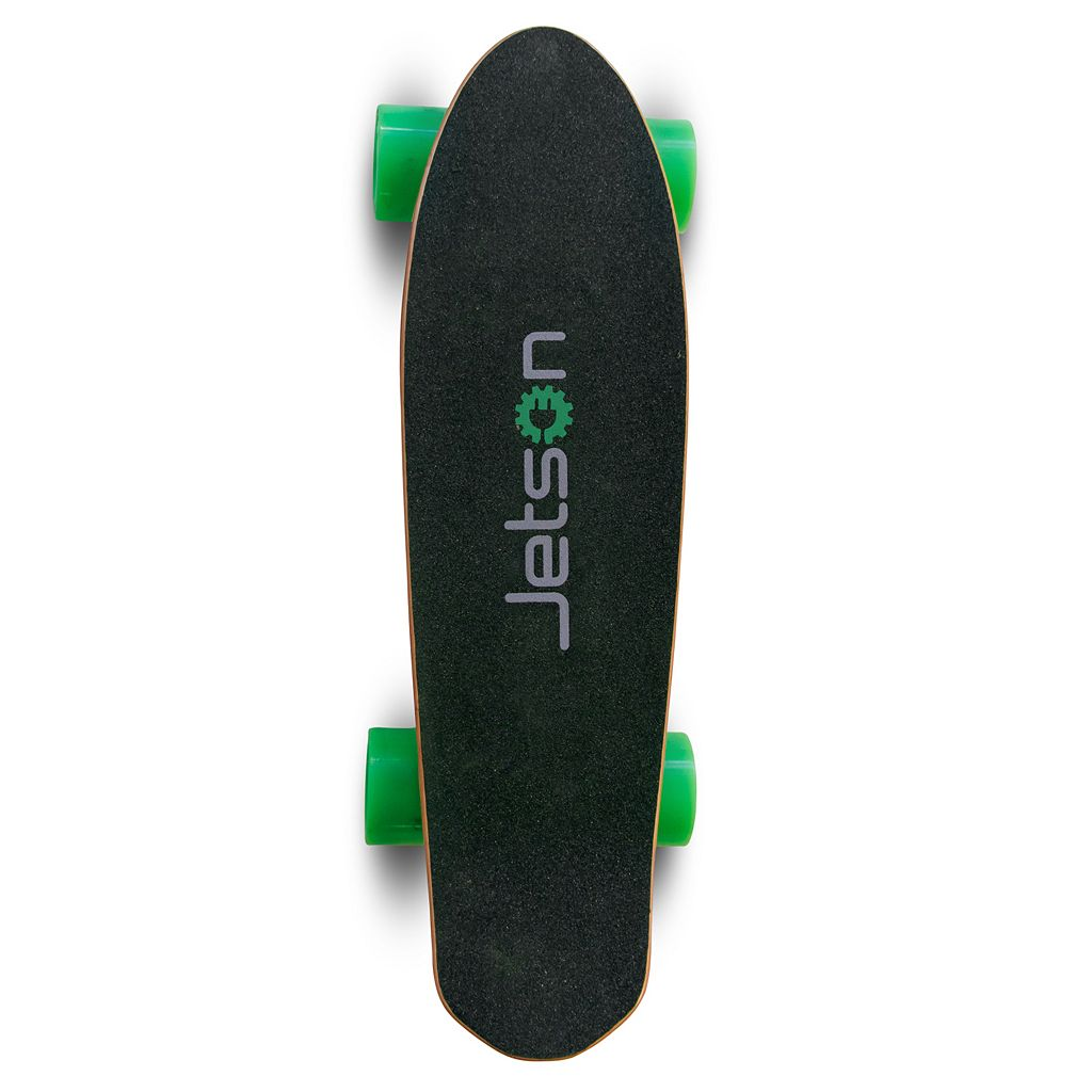 Jetson e-Punk Electric Skateboard