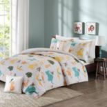 INK+IVY Kids Jacala Duvet Cover Set