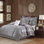 Woolrich Woodlands Comforter Set