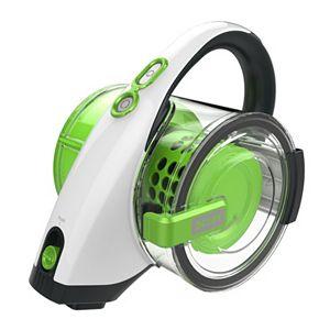Nugeni Vac PAC+ Handheld Vacuum (VAP110)