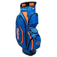 Team Golf Florida Gators Clubhouse Golf Cart Bag
