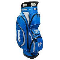 Team Golf Memphis Tigers Clubhouse Golf Cart Bag
