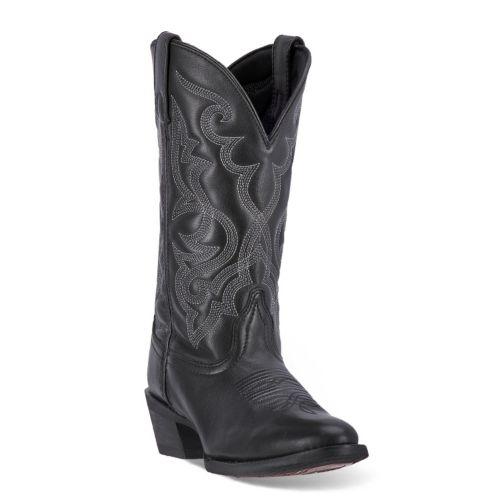Laredo Maddie Women's Cowboy Boots
