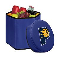 Picnic Time Indiana Pacers Bongo Cooler