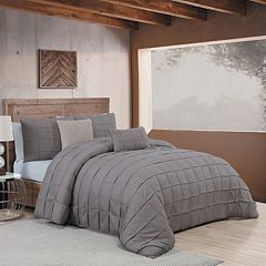 Avondale Manor Madison 5 pc Comforter Set