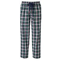 Men's Chaps Performance Lounge Pants