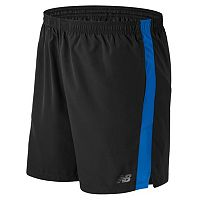 Men's New Balance 7-Inch Accelerate Shorts