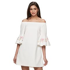 Womens Dresses- Clothing - Kohl&-39-s