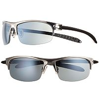 Men's Dockers Blade Sunglasses