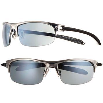 Men's Dockers Blade Sunglasses