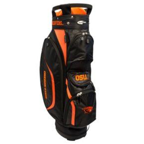 Team Golf Oklahoma State Cowboys Clubhouse Golf Cart Bag