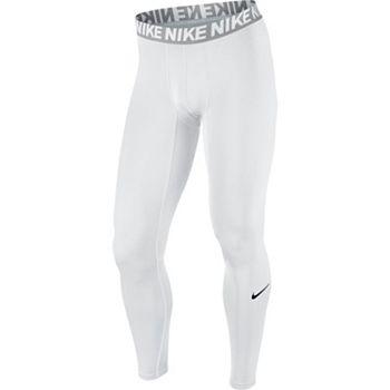 515a587a431e3 Men s Nike Dri-FIT Base Layer Compression Cool Tights