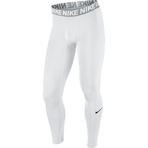 Men's Nike Dri-FIT Base Layer Compression Cool Tights