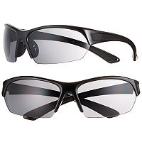 Men's Dockers Matte Blade Sunglasses