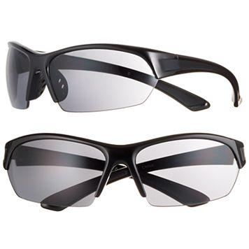 Men's Dockers Matte Blade Sunglasses
