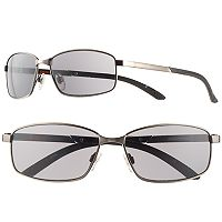 Men's Dockers Single Bridge Sunglasses