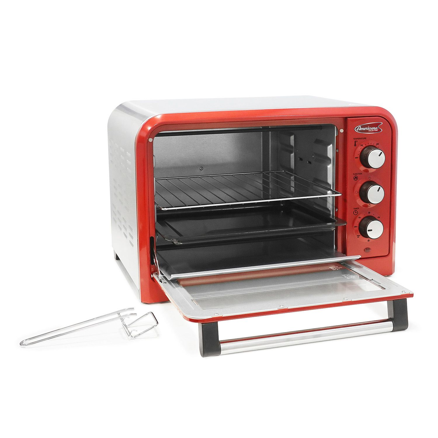 slice toaster steel product hei convection wid oven jsp op for details prod sharpen sale d kenmore stainless red spin