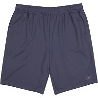 Boys 8-20 New Balance Basic Athletic Shorts