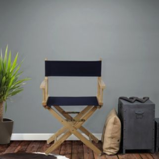"Casual Home 18"" Director's Chair"