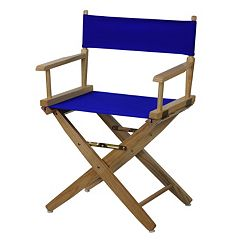 Casual Home 18' Director's Chair