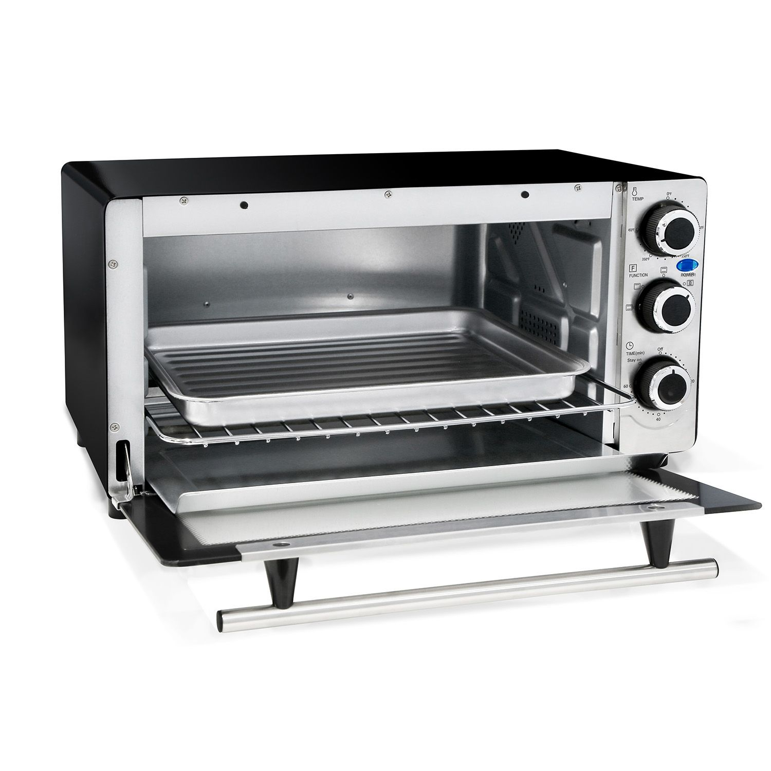 waring ovens watch oven convection best toaster youtube