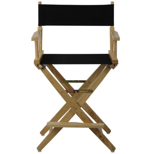 """Casual Home 24"""" Director's Chair"""