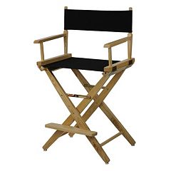 Casual Home 24' Director's Chair