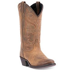 Laredo Bridget Women's Cowboy Boots