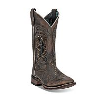 Laredo Spellbound Women's Cowboy Boots
