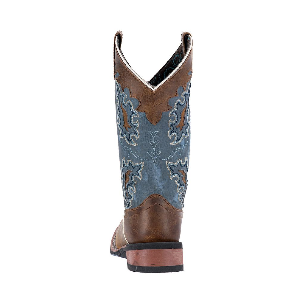 Laredo Isla Women's Cowboy Boots