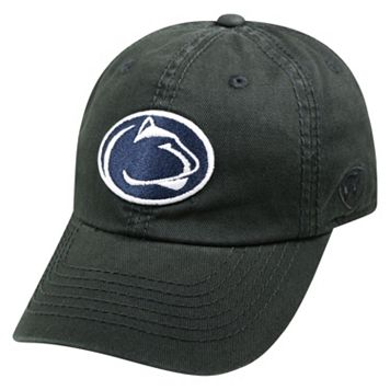 Youth Top of the World Penn State Nittany Lions Crew Baseball Cap