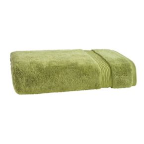 Loft by Loftex Innovate Bath Towel