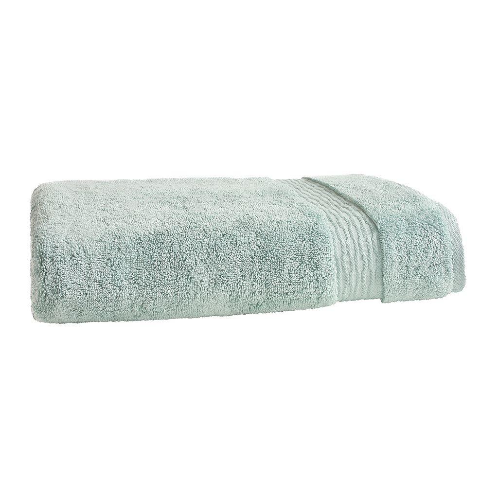 Loft by Loftex Innovate Bath Towel