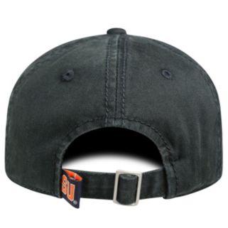 Youth Top of the World Syracuse Orange Adjustable Cap