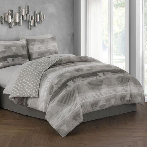Avondale Manor Holdin 8-piece Bedding Set