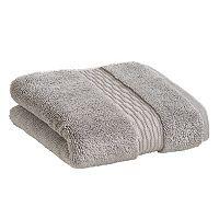 Loft by Loftex Innovate Hand Towel