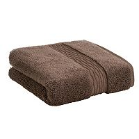 Loft by Loftex Innovate Hand Towel