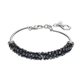 Simply Vera Vera Wang Beaded Bracelet