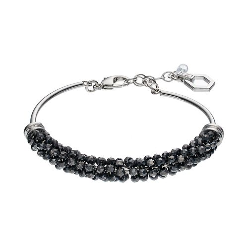 Simply Vera Vera Wang Beaded Bracelet