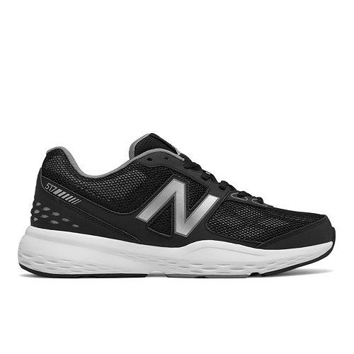 new balance 500 v1