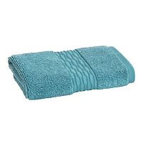 Loft by Loftex Innovate Washcloth