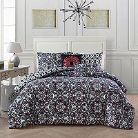 Avondale Manor 5-piece Lola Comforter Set