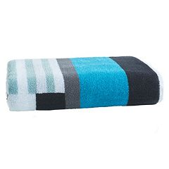 Loft by Loftex Trestle Bath Towel