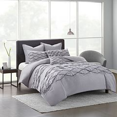 Urban Habitat 7 pc Bellina Comforter Set