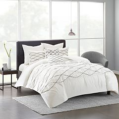 Urban Habitat 7 pc Bellina Comforter Set