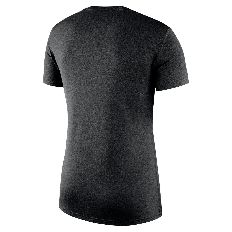 NCAA Purdue TShirts Sports Fan Clothing