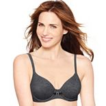 Hanes Ultimate® Bras: Soft Natural Lift T-Shirt Bra DHHU20