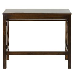 Casual Home Montego Folding Desk