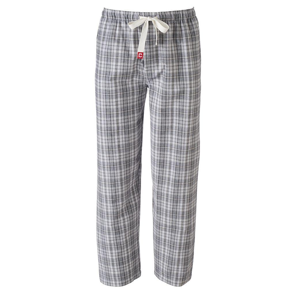Men's Chaps Woven Lounge Pants