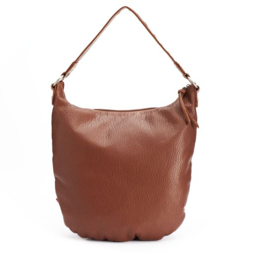 Unionbay Slouchy Hobo Bag